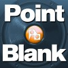 Point Blank Online