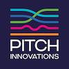 Pitch Innovations
