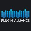 Plugin Alliance