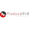 ProduceRNB