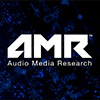 Audio Media Research