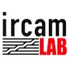 IrcamLab