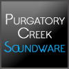 Purgatory Creek Soundware