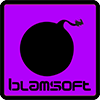 Blamsoft