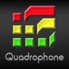 Quadrophone