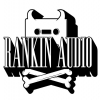 Rankin Audio