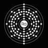 Radium Audio