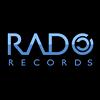 RADO Records