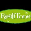 Realitone