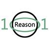 Reason101