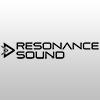 Resonance-Sound