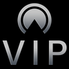 Vip Music Software