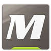 MixMeister