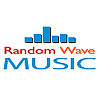 Random Wave Music