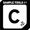 Sample Tools by Cr2