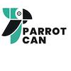 ParrotCan