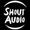 Shout Audio