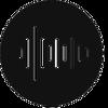 Simple Samples Audio