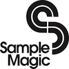 Sample Magic