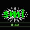 SMI music