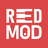 Red Module