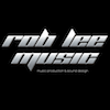 Rob Lee Music