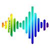 SoundModeler