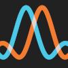 Signalsmith Audio