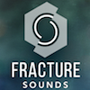 Fracture Sounds