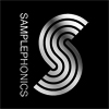 Samplephonics