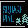 SquarePine