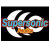 Supersonic Audio