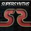 Super Synths
