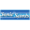Sonic Scores Music Software