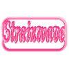 strainwave