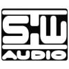 stw-audio