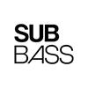 SubBass Academy