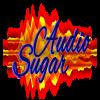 Sugar Audio