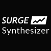 Surge Synth Team