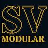 SV Modular