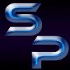 Synth-Presets.com