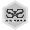SyS Audio Research