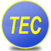 TEControl