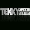Tekky Synths