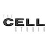 The Cell Studio