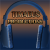 Timaeus Productions