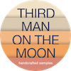 thirdmanonthemoon