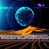 Touch The Universe Productions