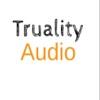Truality Audio