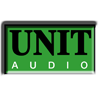 Unit Audio